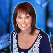 Beth Berry – Psychic Medium